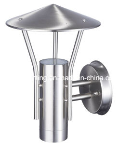 GU10 European Style Outdoor Light with Ce Certificate (5031A) pictures & photos