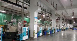 Plastic Environmental-Friendly Energy-Saving Machine Loading Dehumidifying Dryer pictures & photos