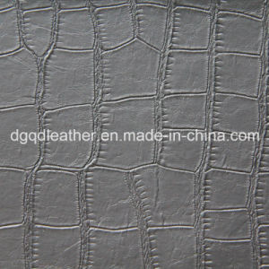 Cigarette Test (BS-5852-1) PU Leather (QDL-51288) pictures & photos