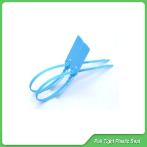 Security Plastic Seal (JY375) pictures & photos