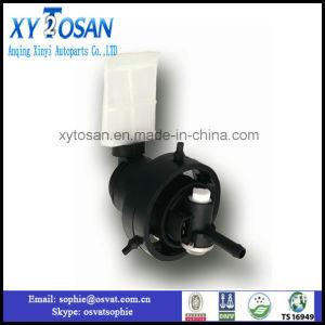 Nissan Electric Fuel Pump Parts OEM17042-51L01 17042-V7300 17042-51201/ A223283016 pictures & photos