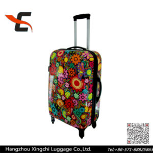 Most Demanded Products ABS/PC Trolley Luggage for School