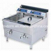 OEM 304 Stainless Steel Catering Equipment pictures & photos