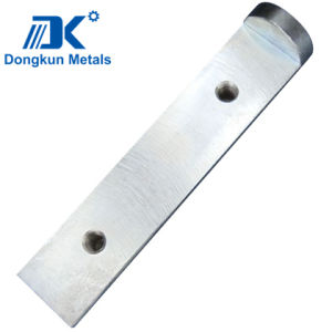 Steel Casting Machining Parts by Draws pictures & photos