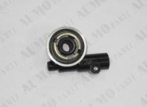 Speedometer Drive Gear for Jonway Shotgun50 Motorcycle Parts pictures & photos