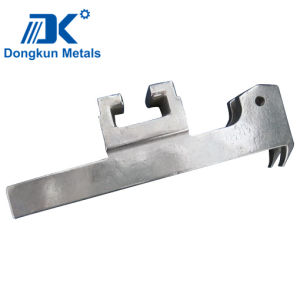 Stainless Auto Casting Parts with High Quality pictures & photos