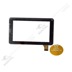 Phone Touch Screen for 86V Tablet with HK70dr2009-V02 pictures & photos