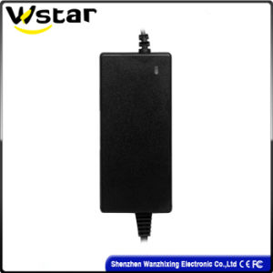 Dual Line AC/ DC Adapter for Massage Chair pictures & photos