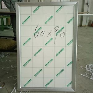 Best Price Snap Light Box for Advertisement Photo Frame