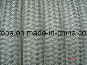 Double Braided Rope / Solid Braid Rope pictures & photos
