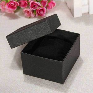 2017 New Luxury &Quality Jewellry Leather Package Box pictures & photos