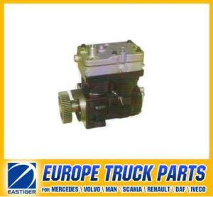 9061301515 Air Compressor for Mrecedes Benz Auto Parts pictures & photos