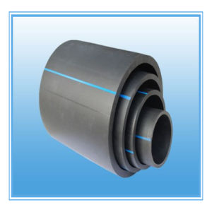 PE Pipe for Food and Chemical Industry pictures & photos