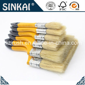Philippines Paint Brush Prices Hot Selling pictures & photos