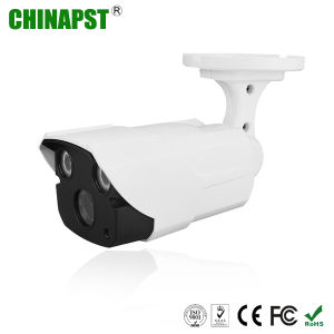 China Supplier 700tvl Indoor IR Home Security Camera (PST-IRC117E) pictures & photos