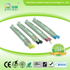Laser Printer Toner Cartridge Tn11 Toner for Brother Hl-4000cn pictures & photos