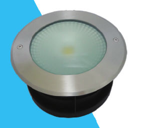 Aluminum LED Flood Ground Light pictures & photos