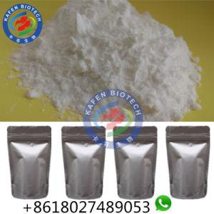 Bulk Export Sex Steroid Hormone Powder Vardenafil / Vardenafil HCl 224785-91-5 pictures & photos