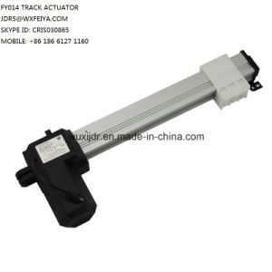 Lifting TV Fitting Parts Car, Electric Bicycle, Home Appliance Usage and CE, UL Certification Linear Actuator for Family Bed pictures & photos