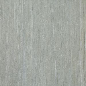 Glazed Ceramic Porcelain Floor Wall Tile (AK602) pictures & photos