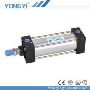 Sc Su Series Standard Pneuamtic Cylinder