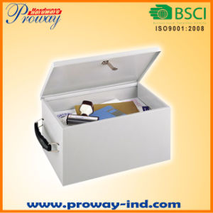 File Box for Important File (SBF-325SC2) pictures & photos