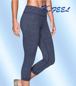 Latest Design Top Quality Women Yoga Pants From Chinese Clothing Manufacturers