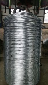 Steel Wire Hot DIP Galvanizing Equipment with Ce Certified pictures & photos