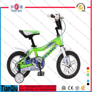 12 16 20 Inch Princess Kids Bicycle/Children Bicycle/Children Bike pictures & photos