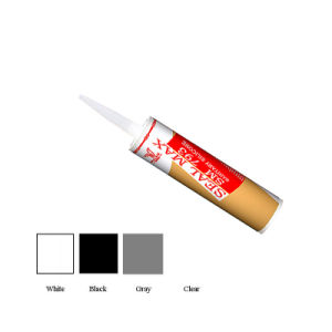 High Quality Neutral Roof and Gutter Silicone Adhesive (SM-793)