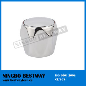 China Ningbo Bestway Zinc Handle Cap Hot Sale (BW-736) pictures & photos