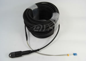 Odlc Ftta Outdoor Patch Cord pictures & photos
