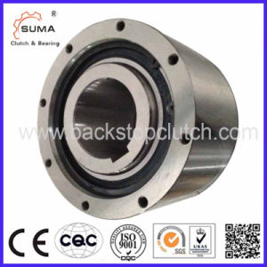 Mz-G Series Wholesale Cam Clutch Bearing One Way Clutch pictures & photos