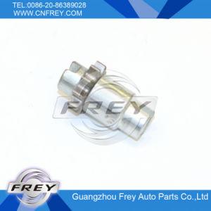 Adjustment for Brake Shoe OEM1234200073 for Mercedes-Benz Sprinter901 903 pictures & photos