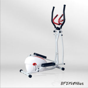 Home Exercise Equipment/ Home Gym Equipment pictures & photos