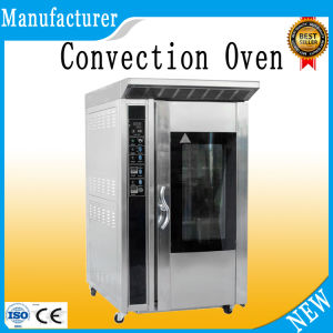 Ykz-12 Gas Convection Oven for Bread Baking pictures & photos