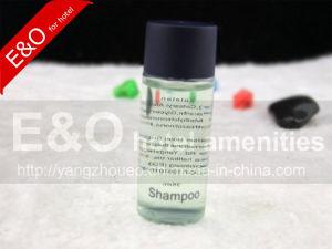 Hotel Soap and Shampoo, 30ml Hotel Shampoo Bottle, Mini Shampoo Bottles pictures & photos