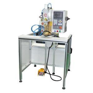 Heron55kVA Mfdc Bench Welding Machine
