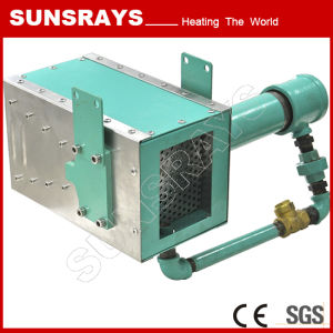 Industrial Gas Burner Air Burner for Latex Dipping Drying pictures & photos