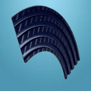 UHMWPE Conveyor Chain Guide