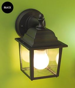 Outdoor Waterproof Wall Lamp/European Style Modern Wall Scone pictures & photos