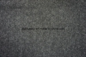Two Styles of Double Face Wool Fabric pictures & photos