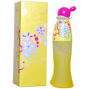 Brand Women Perfume with Classical Smell and Long Lasting Good Quality Economic Price pictures & photos