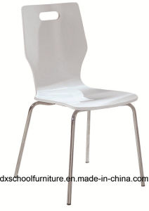 Hot Sale Stainless Steel Betwood Chair (CA24) pictures & photos