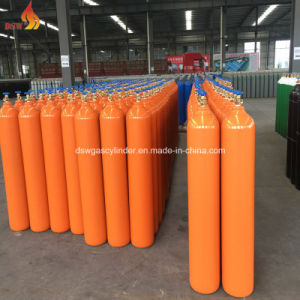 40liter Helium Gas Cylinder pictures & photos