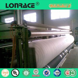 Hot Sell Fabric Nonwoven Geotextile pictures & photos