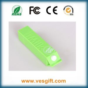 Power Bank for Mobile Power 4000mAh portable Charger pictures & photos