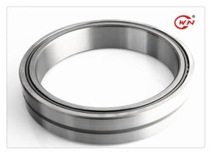 China Supplier Needle Roller Bearing with Inner Ring German Quality pictures & photos