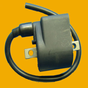 Motorcycle Magneto Ignition Coil Motorcycle Spare Parts pictures & photos