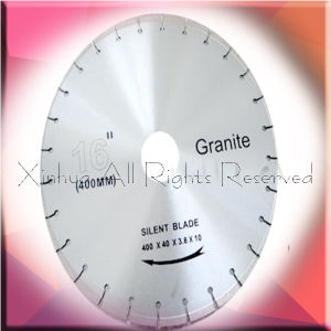 Good Price Saw Blade for Cutting
